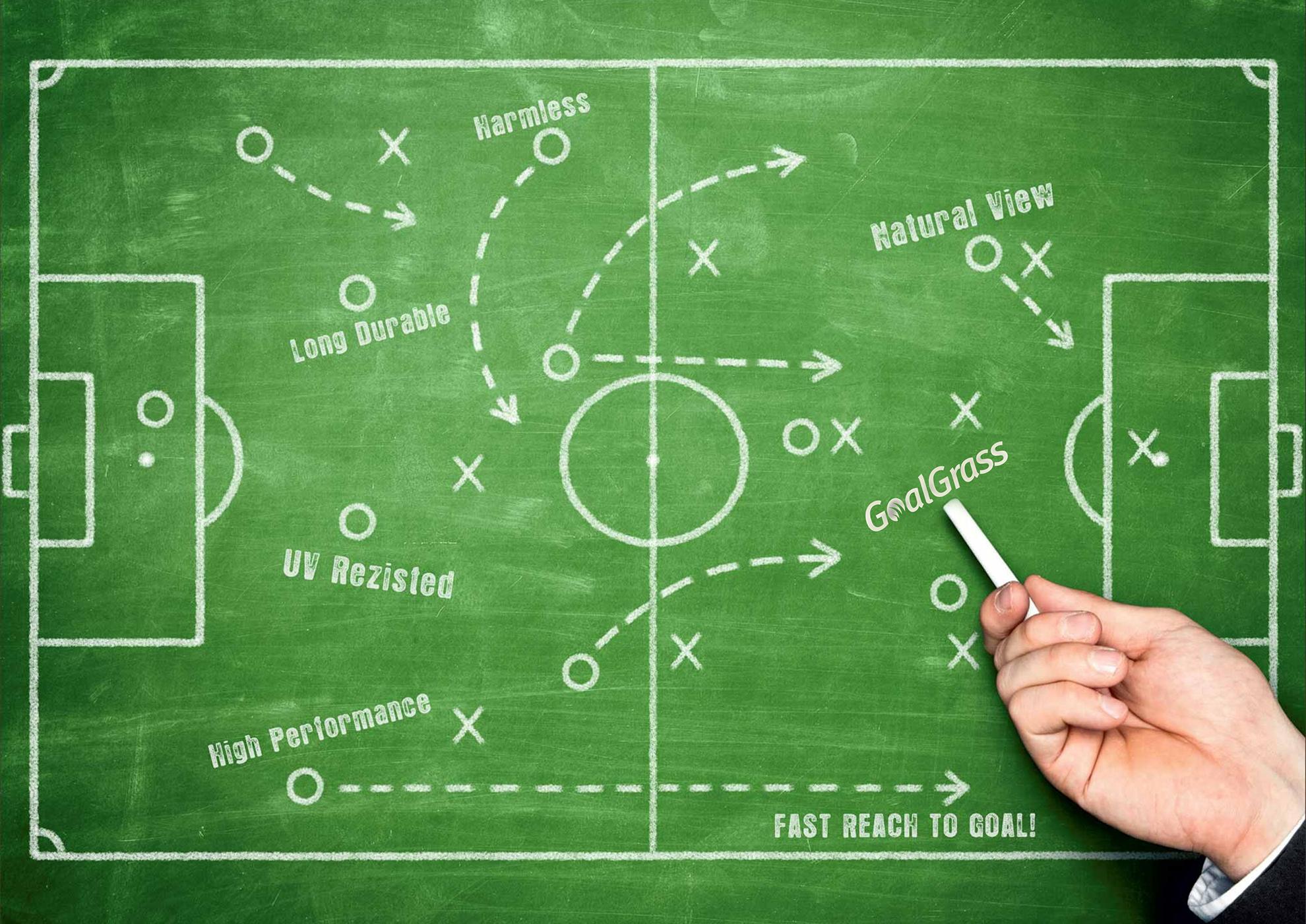 ANAF - Associação Nacional de Agentes de Futebol